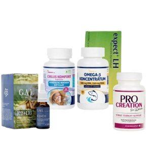 ovulacios ciklus szabalyzo vitamin csomag noknek