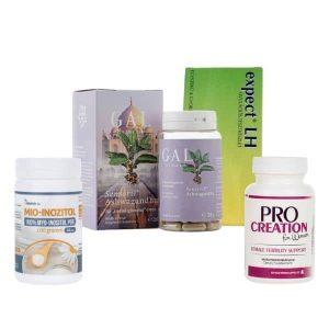 peteerest elosegito vitamin csomag noknek