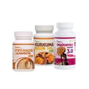 re-forma szules utani fogyokuras vitamin csomag noknek