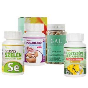 szoptatas alatti vitamin csomag noknek