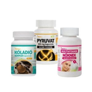 szules-utani-fogyokuras-vitamin-csomag-noknek